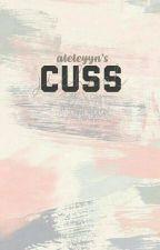 CUSS  ◈ jicheol by aleleyyn
