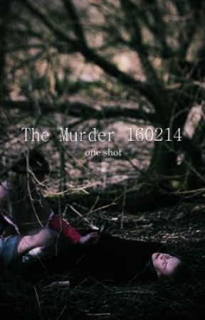 The Murder 160214 by artisticego