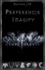 Gra o Tron-Preferencje/Imagify by Darknes_112