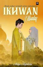 Risalah Ikhwan Mualaf by AhliyaMujahidin
