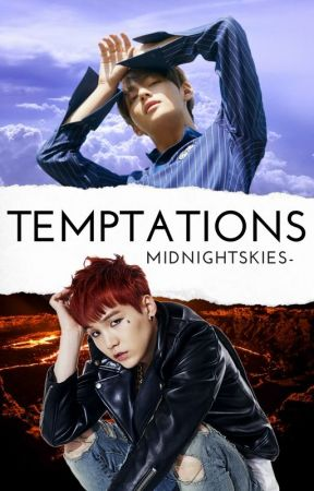 Temptations by midnightskies-