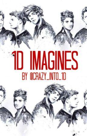 Imagines 1D by Crazy_into_1D