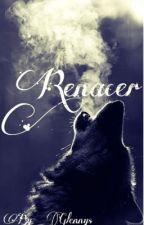 Renacer by Glennysveras