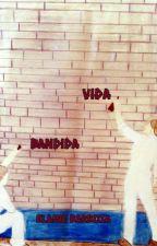 Vida Bandida (FINALIZADO) by brunninha_santtos