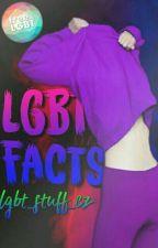 LGBT fakty  by Lgbt_stuff_cz