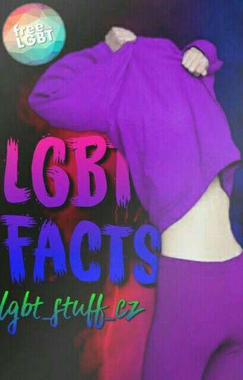 LGBT fakty