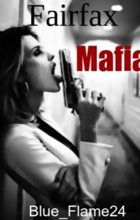 Fairfax Mafia by Blue_Flame24