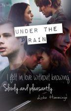 Under The Rain |l.h.| [1°T] //TERMINADA\\ by lovlylox