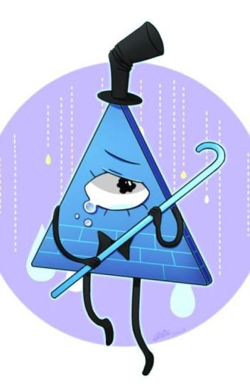 don t cry reverse falls gravity falls will cipher wattpad