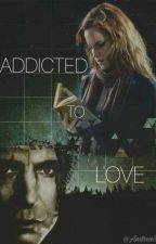 Addicted to Love by AndreuSnape