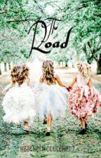 The Road by HeatherMcCutchen7