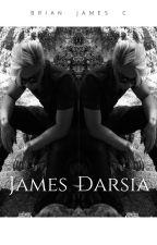 James Darsia by BryanJayC