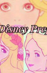 Disney Prep by day_dreaming_disney