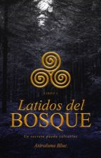 Latidos del Bosque by Pamnic97