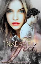 The Tinkerbell Effect (On Hold) by summergirl21