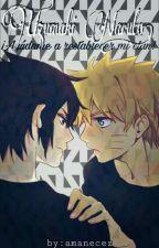 ¡Uzumaki Naruto! ¡Ayúdame a restablecer mi clan! by amanecez
