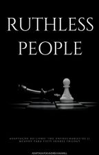 Ruthless People by AndreasMaxwell