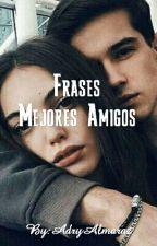 Mejores Amigos by AdryAlmaraz