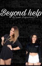 Beyond help (kidfic)  by Sweet_DispositionLJ
