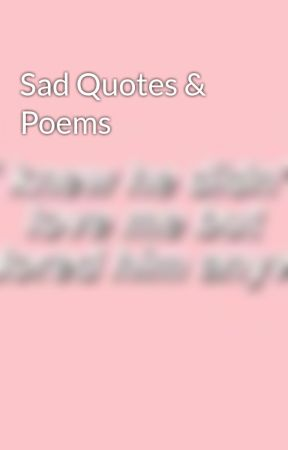 Top Self Harm Sad Aesthetic Quotes good quotes