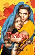 Trap.  by iamlhudy87