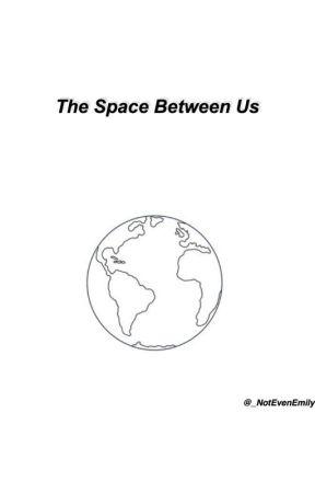 The Space Between Us; Jaeden Lieberher by _NotEvenEmily