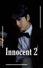Innocent 2 by BTS_ARMY127