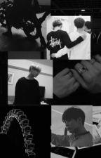 Fuccboi. [ Terminé] by TaeMonAmiOuPas