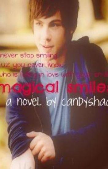 Magical Smiles