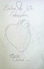 Entre la vie et l'amour by HachmiDavid