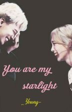 | GTae | You are my starlight by oOo_Young_oOo