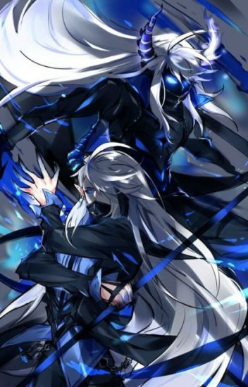 Lucifer's lost heir