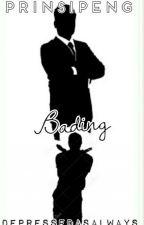 Prinsipeng Bading [Taglish] by DepressedAsAlways