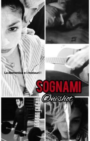 Sognami - Emma & Stefano by stemflix