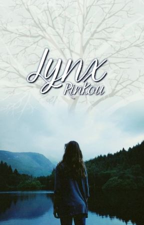 Lynx by Rinkou