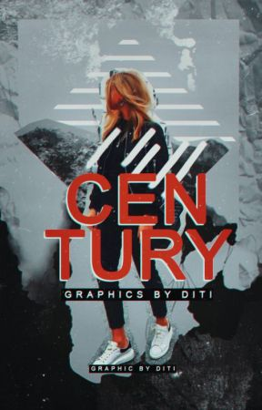 century ; a graphic shop [closed] by -liltless
