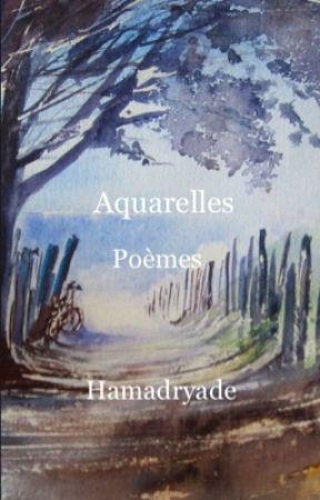 Poèmes Neiges éternelles Wattpad