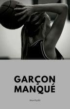Garçon manqué by Manthy06