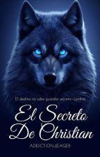 El Secreto de Christian by addiction_jeager
