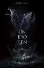 Unbowed ~ Robb Stark by TheRandomRhia