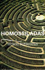 Homossiladas by Thiiiago_Rodriguesss