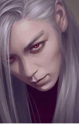 Đọc truyện Fanfic[GTOP] Ma Vương Sát Thủ