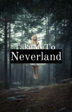 Neverland by liasek