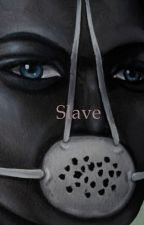 Slave  by amleia