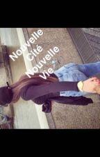 Nouvelle Cité Nouvelle Vie 💍 by shaynabe_