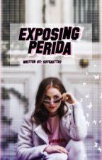 Exposing Perida | Gastina by soygastteo