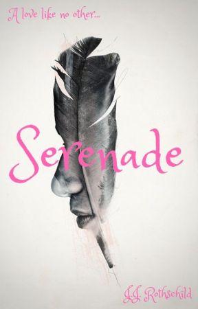 Serenade by JJRothschild