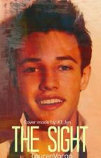 The Sight (Cameron Dallas fan fic) by Omqhayes_