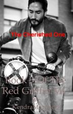 The Cherished One (Red Griffin MC-Book 3) by KendraMarquez8