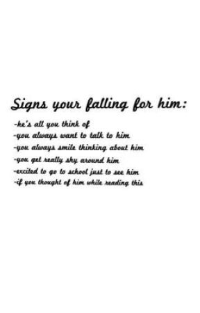 Love Quotes Him Wattpad